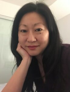 Janie Yoon