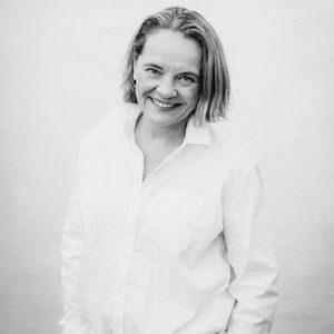 Margaret Nowaczyk
