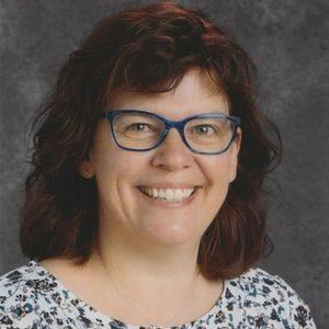 Sara Martin